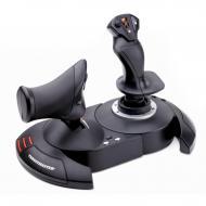 �������� Thrustmaster T.Flight Hotas X PS3/PC (4160543)