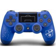 Геймпад Sony PS4 Dualshock 4 V2 F.C. (9917564)