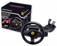Руль Thrustmaster Ferrari GT Experience (4160529)