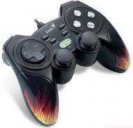 Геймпад Genius MaxFire Blaze 3 Vibration (31610060101)