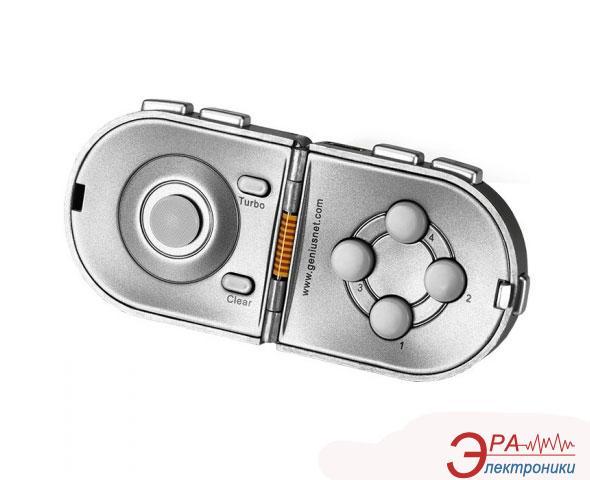 Геймпад Genius MaxFire Pandora Pro mini USB (31610060100)