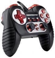 Геймпад Thrustmaster Dual Trigger 3 in 1 (2960701)