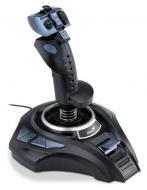 �������� Genius MetalStrike Pro USB (31600003100)