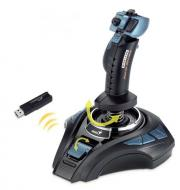�������� Genius MetalStrike Wireless USB (31600025100)