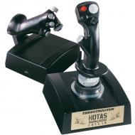 �������� Thrustmaster HOTAS Cougar (2960534)