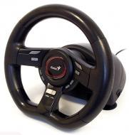 ���� Genius Speed Wheel 5 (31620018100)