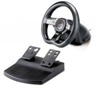 Руль Genius Speed Wheel 5 Pro Vibration (31620019100)