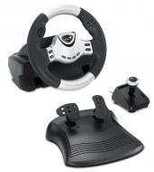 ���� Genius Speed Wheel RV FF USB (31620035100)