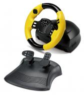 Руль Genius Speed Wheel RV (31620036100)