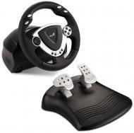 Руль Genius Twin Wheel Vibration (31620019101)