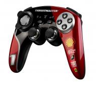 Геймпад Thrustmaster F1 Wireless Gamepad Ferrari F60 Limited edition (2960719)