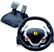 Руль Thrustmaster Ferrari F430 FF (2960710)