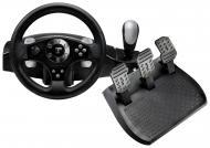 Руль Thrustmaster Rallye GT FF Clutch (2960715)