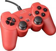 Геймпад Speed Link PC Strike2 red (SL-6535-SRD)