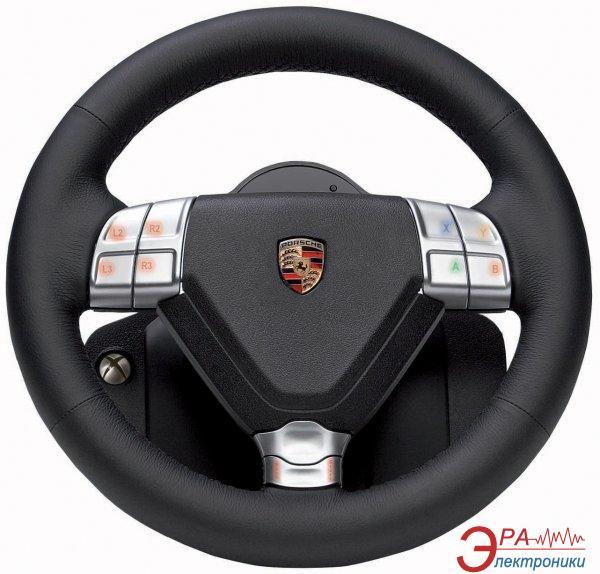 Руль Fanatec Porsche 911 Turbo S Pure edition (PWTS-P EU)