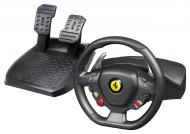 Руль Thrustmaster Ferrari 458 Italia (4460094)