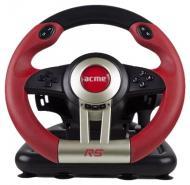 Руль Acme RS (4770070870860)