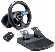 Руль Genius Wireless Trio Racer (31620031100)