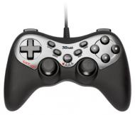 ������� Trust GXT 28 Gamepad for PC & PS3 (17518)