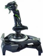 Джойстик Cyborg F.L.Y.9 for Xbox 360 Wireless (CCB473250M02/02/1)