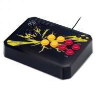 Джойстик Genius Arcade F-1000 (31620007101)
