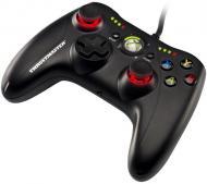 Геймпад Thrustmaster GPX Lightback Black Edition (4460099)