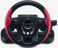 ���� Genius Speed Wheel 6 MT (31620006101)