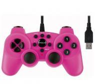 ������� Speed Link PC Strike 2 pink (SL-6535-SPI)