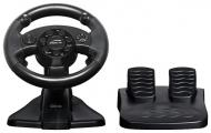Руль Speed Link PC Darkfire Racing Wheel (SL-6684-SBK)