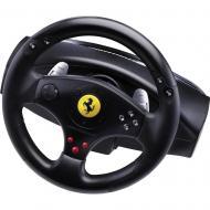 Руль Thrustmaster Ferrari GT Experience PC/PS3 (2960697)