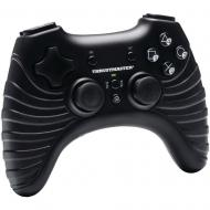 ������� Thrustmaster T Wireless Black PC/PS3 (4160522)