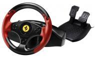 ���� Thrustmaster Ferrari Racing Wheel Red Legend Edition (4060052)