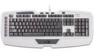 ���������� Genius Imperator Pro White Edition US (31310062104)