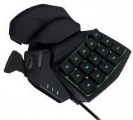 Клавиатура игровая Razer Tartarus Expert Chroma (RZ07-01510100-R3M1)