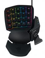 Клавиатура игровая Razer Orbweaver Elite Chroma (RZ07-01440100-R3M1)