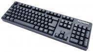 Клавиатура SteelSeries 6Gv2 (64234)