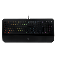 Клавиатура игровая Razer DeathStalker Chroma (RZ03-01500700-R3R1)