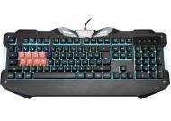 Клавиатура игровая A4Tech B328 Bloody