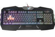 Клавиатура игровая A4Tech B254 Bloody