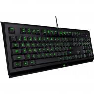 Клавиатура игровая Razer Cynosa Pro Black (RZ03-01470200-R3R1)