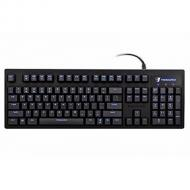 Клавиатура игровая Tesoro Excalibur Spectrum blue switch Black (TESORO G7NL-V2 Bl)