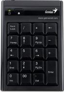 Цифровой блок Genius 200 USB (31300699100)