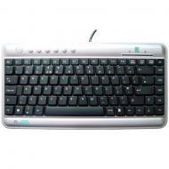 Клавиатура A4Tech KLS-5 USB