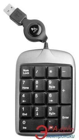 Цифровой блок A4Tech TK-5 USB