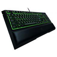 Клавиатура игровая Razer Ornata (RZ03-02042300-R3R1)