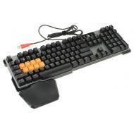 Клавиатура игровая A4Tech B720 USB Black (B720 USB B)
