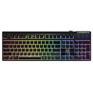 Клавиатура игровая Asus Cerberus Mech ChMX Black KB (90YH0193-B2QA00)