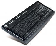 ���������� Genius KB-350e USB CB (31310296109)