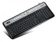 ���������� Genius SlimStar 311 PS/2 (31310439106)