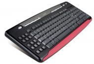 ���������� ������� Genius SlimStar 335 USB (31310452107)